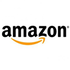 Shop-Logo von Amazon.de